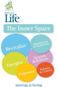Inner-