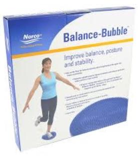 balancebubble2