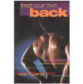 backbook